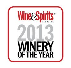 Wine&SpiritsTop100_News