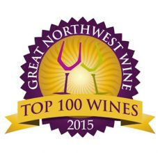 GNW Top 100