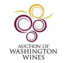 auction-of-washington-wines-news