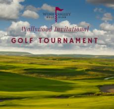 Golf Tournament Header3