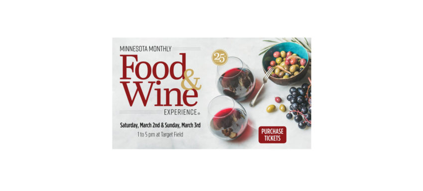 MN Monthly Food & Wine3