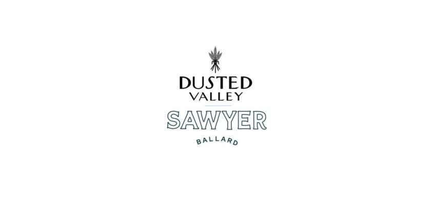 sawyer_web