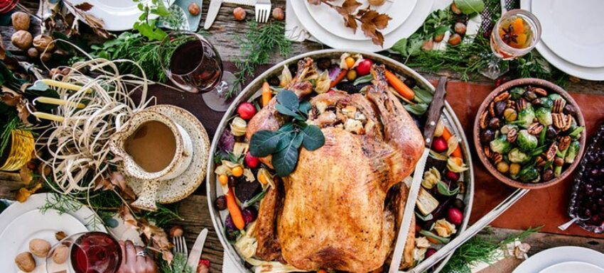 Stocksy-Thanksgiving-Table-Cara-Dolan